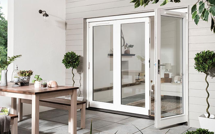 buy patio doors
